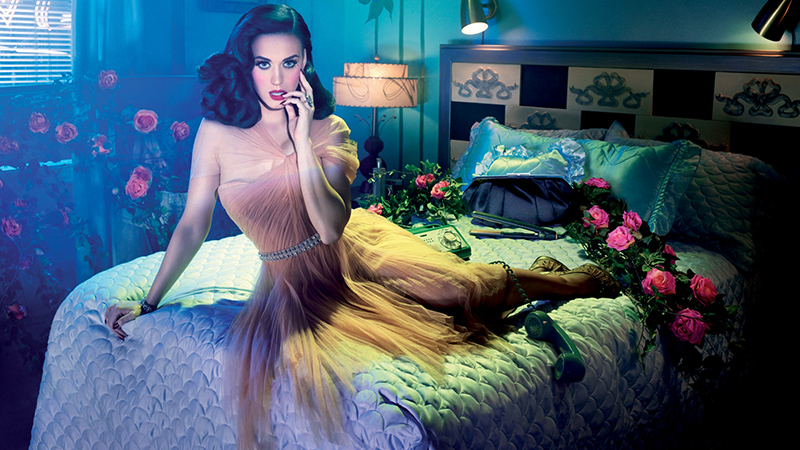 David_LaChapelle_01