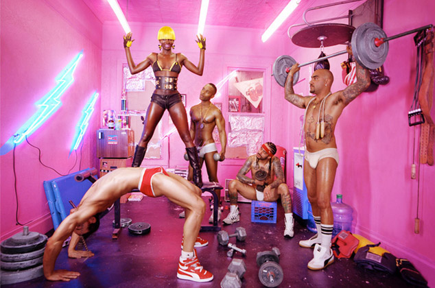 David_LaChapelle_09