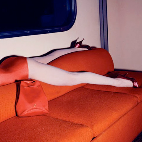 Guy_Bourdin_thumb