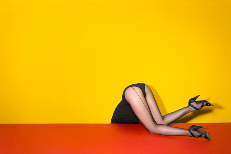 Somerset_House_Bourdin_01