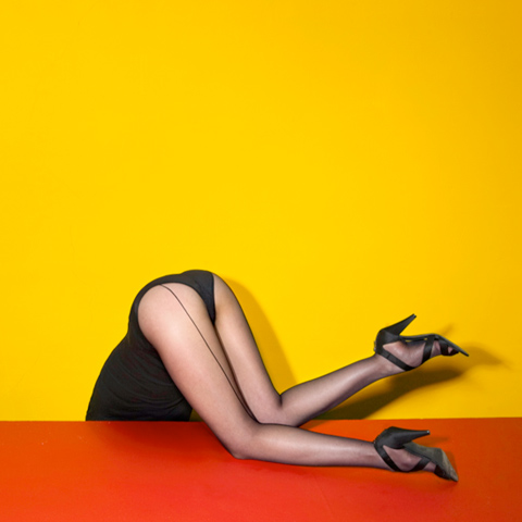 Somerset_House_Bourdin_thumb