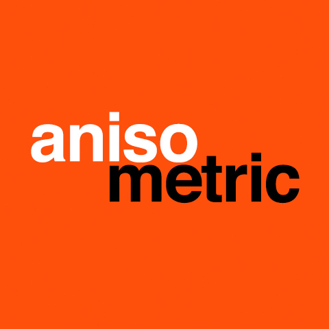 Anisometric_thumb
