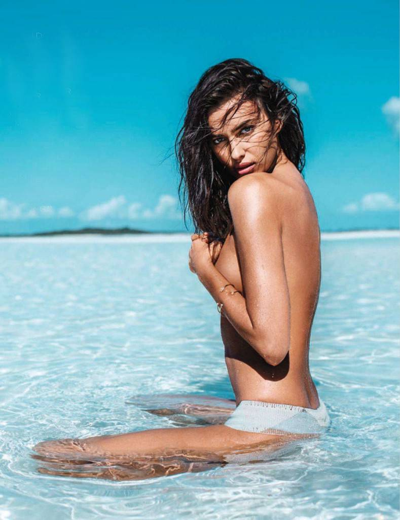 Irina-Shayk-by-Russell-james-for-Maxim-US-editorial-the-impression-July-2014-2