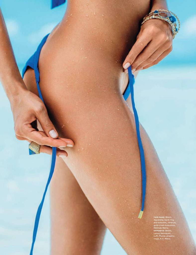 Irina-Shayk-by-Russell-james-for-Maxim-US-editorial-the-impression-July-2014-4