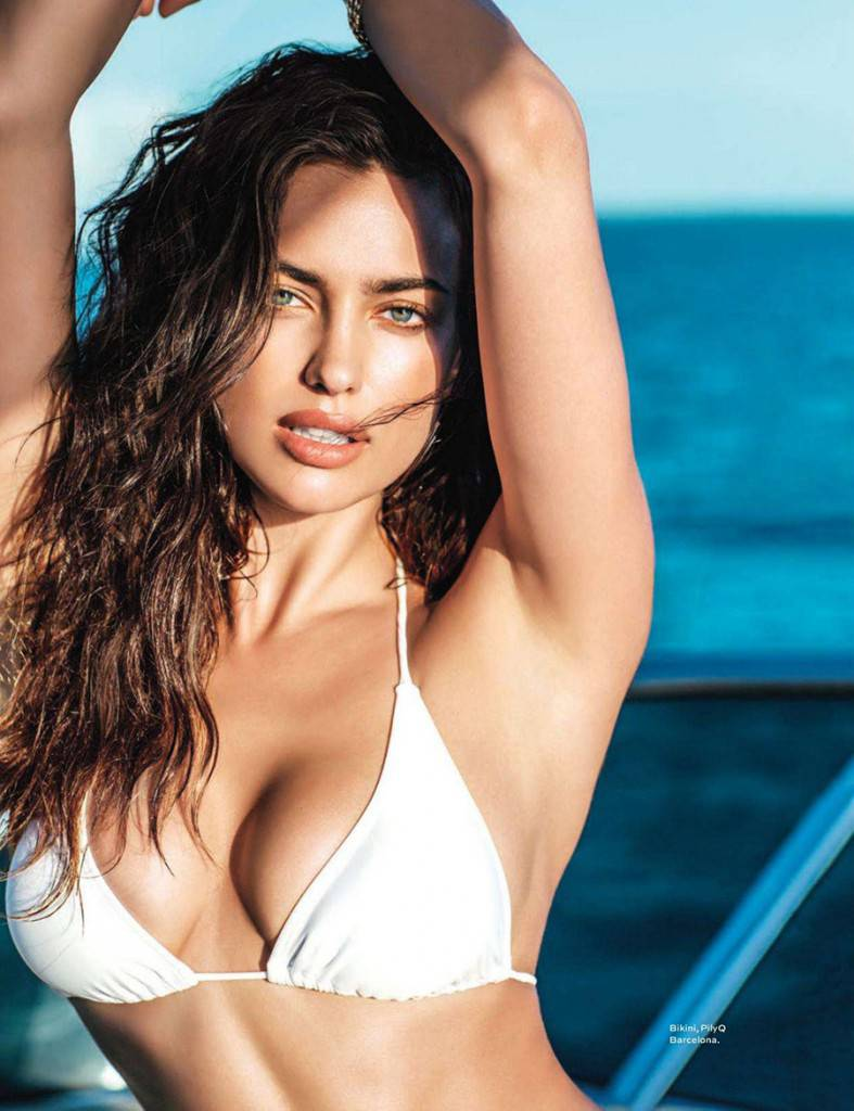 Irina-Shayk-by-Russell-james-for-Maxim-US-editorial-the-impression-July-2014-6