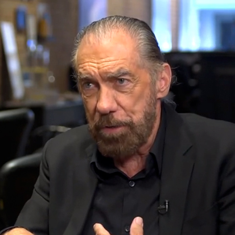 John_Paul_DeJoria_thumb