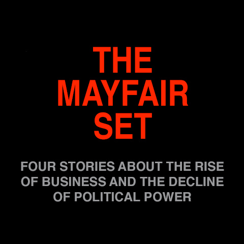 The_Mayfair_Set_Thumb
