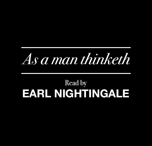 Earl_Nightingale_James_Allen_01