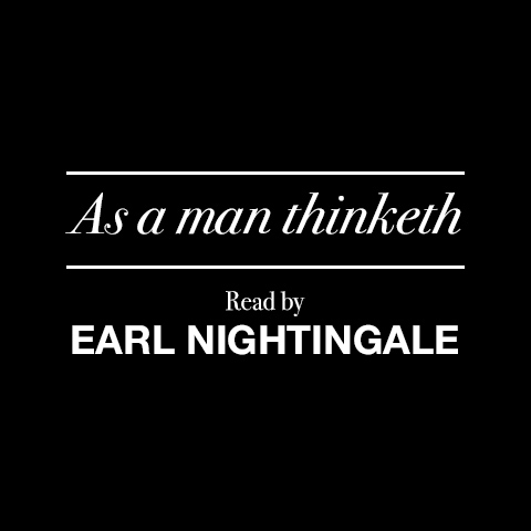Earl_Nightingale_thumb