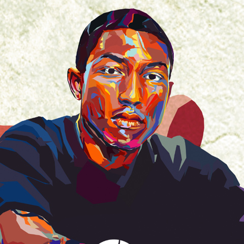Pharrell_Williams_thumb