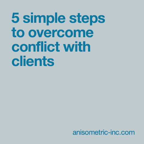 5_simple_steps_to_overcome_conflict_with_clients_thumb