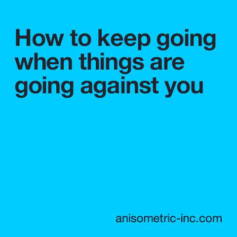 How_to_keep_going_thumb
