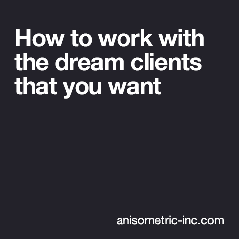 how_to_work_with_dream_clients_thumb