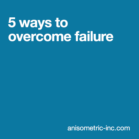 5_ways_to_overcome_failure_thumbs