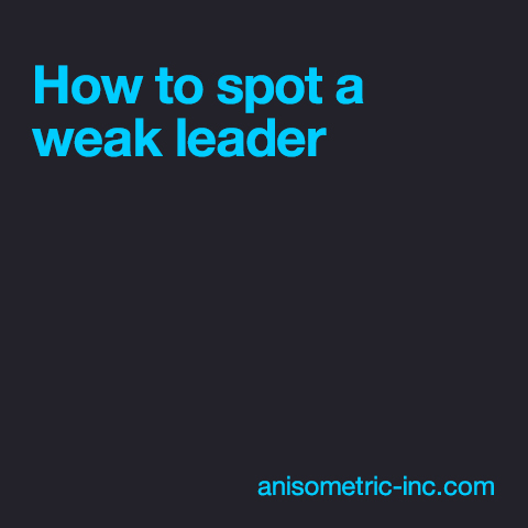 how_to_spot_a_weak_leader_thumb