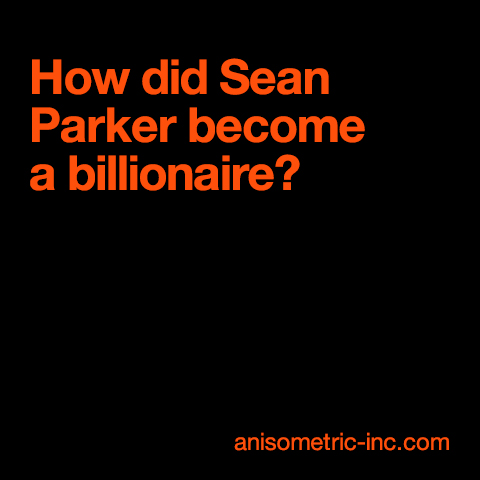 sean_parker_billionaire_thumb