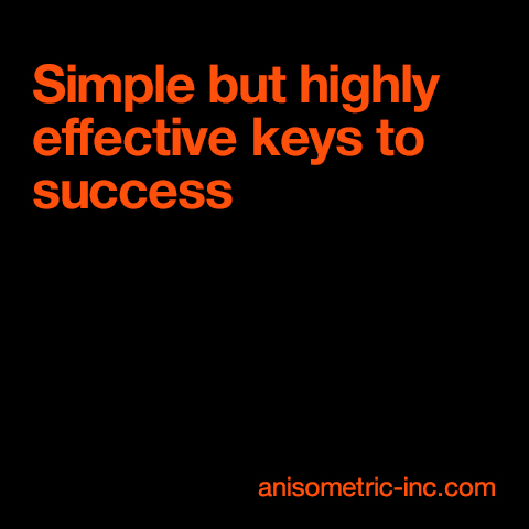 simple_effective_keys_to_success_thumb