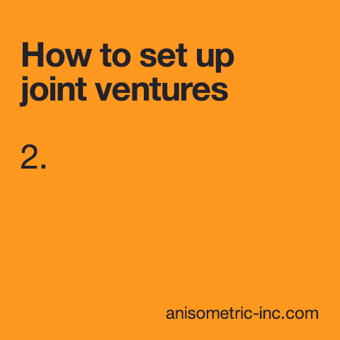 joint_ventures_2_thumb