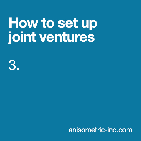 joint_ventures_3_thumb