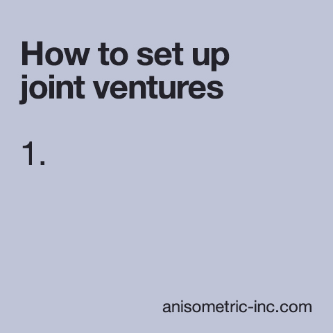 joint_ventures_thumb
