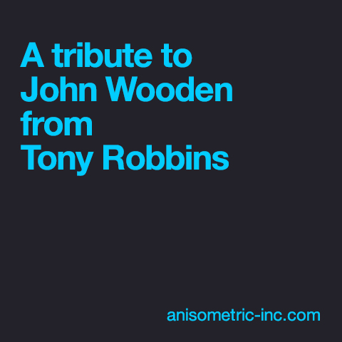 tony_robbins_and_john_wooden_thumb