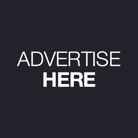 Advertise_Here_240