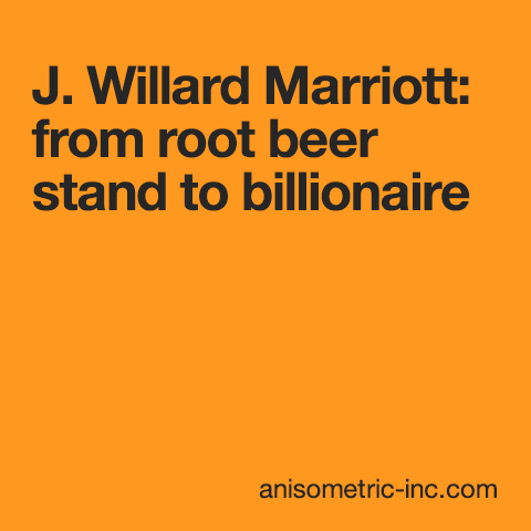 J.Willard.Marriott_thumb