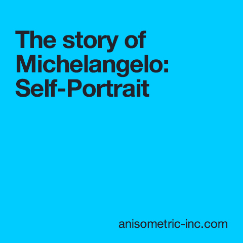 Michelangelo_Self-Portrait_thumb