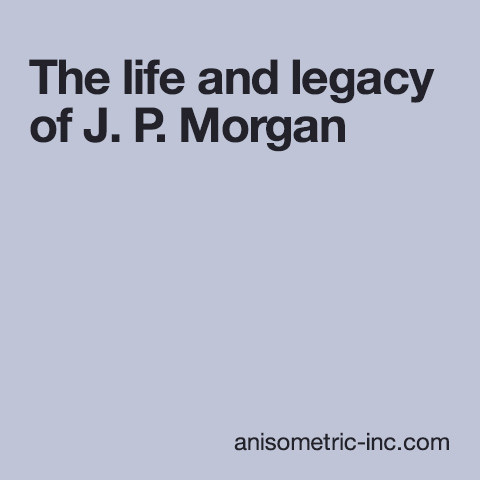 J.P.Morgan.thumb
