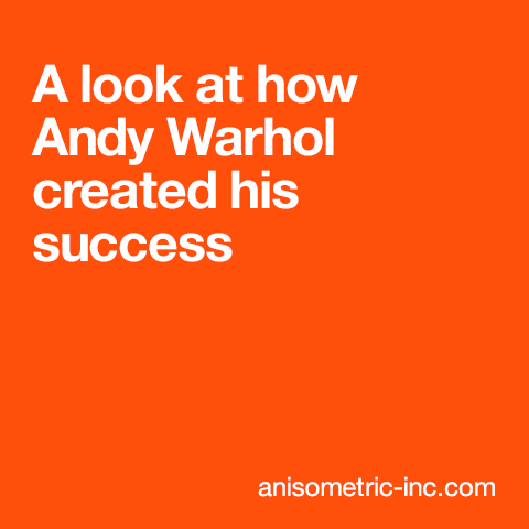 Andy_Warhol_thumb