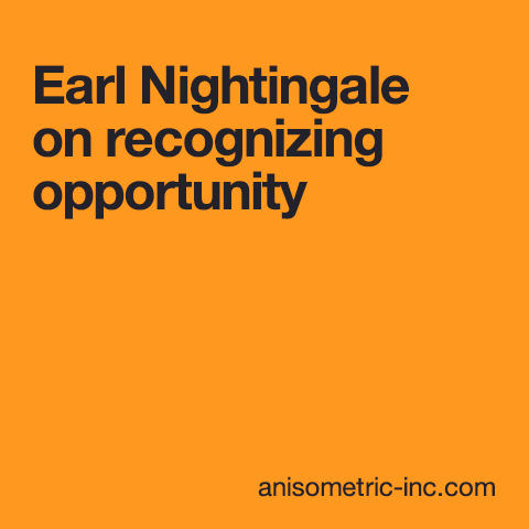 Earl_Nightingale.thumb