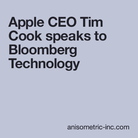 Tim_Cook_thumb