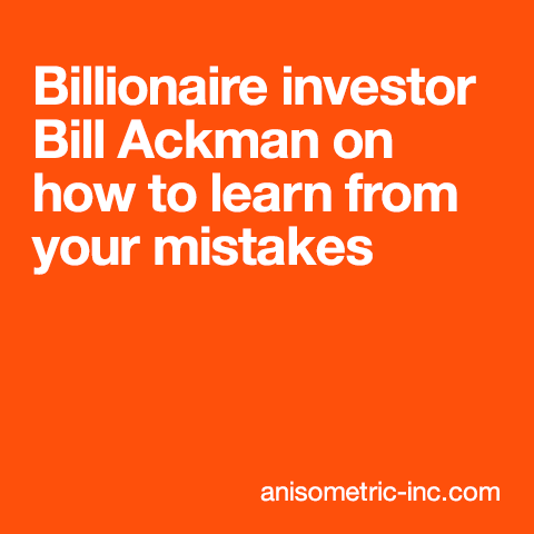 Bill_Ackman_thumb