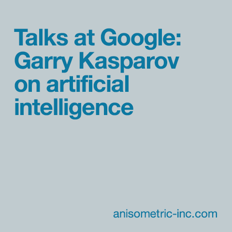 Garry_Kasparov_thumb