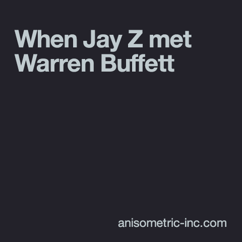 Jayz_Warren_Buffett_thumb
