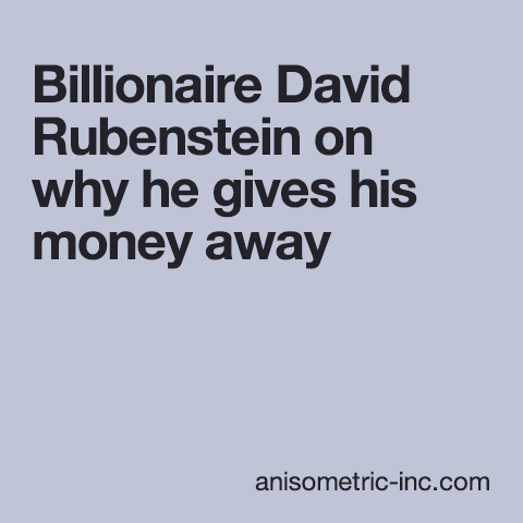 David_Rubenstein_thumb
