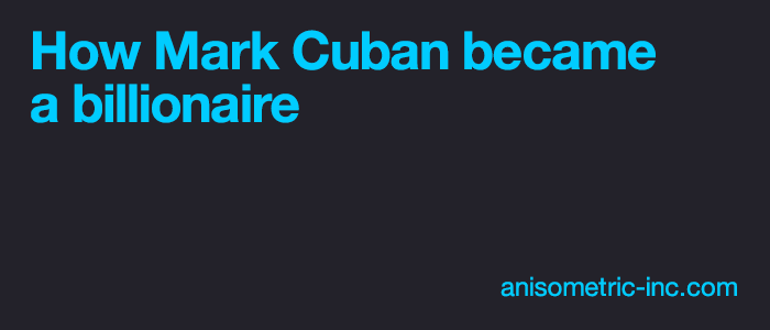 Mark_Cuban