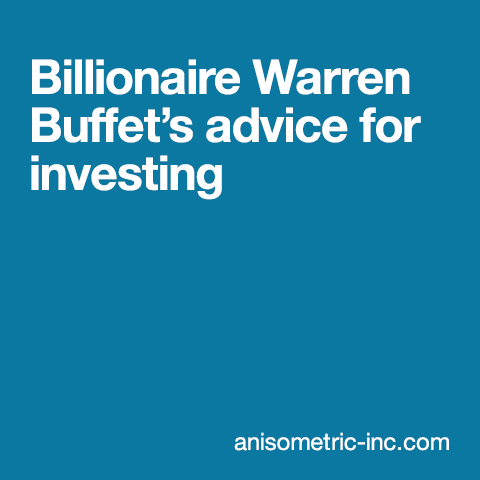 Warren_Buffett_thumb