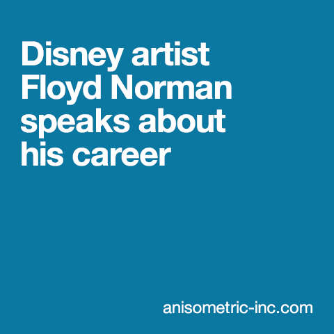 Floyd_Norman_thumb