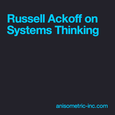 Russell_Ackoff_thumb