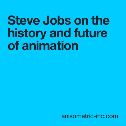 Steve_Jobs_animation_thumb