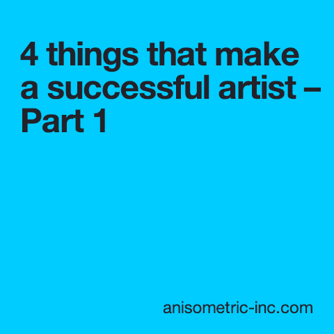 Successful_artists_01_thumb