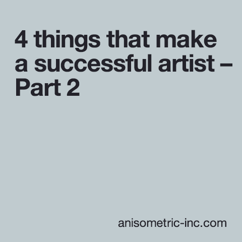 Successful_artists_02_thumb