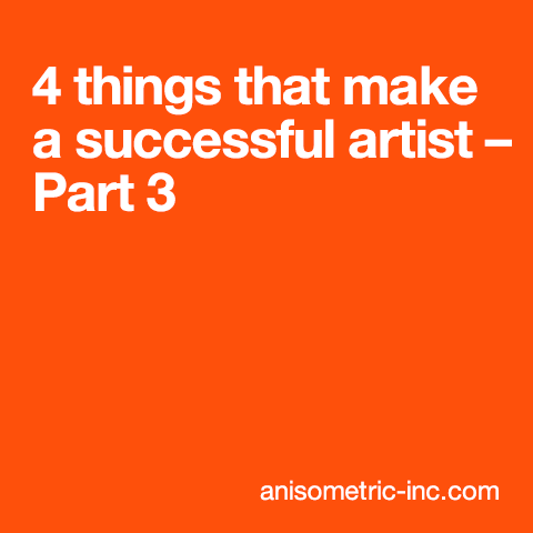 Successful_artists_03_thumb