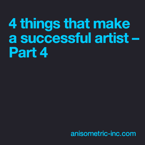 Successful_artists_04_thumb