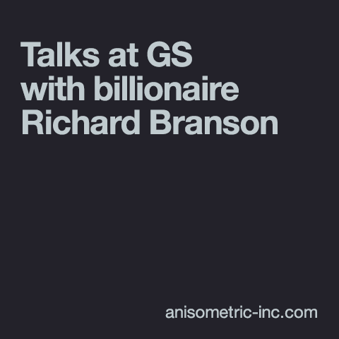 Richard_Branson_thumb