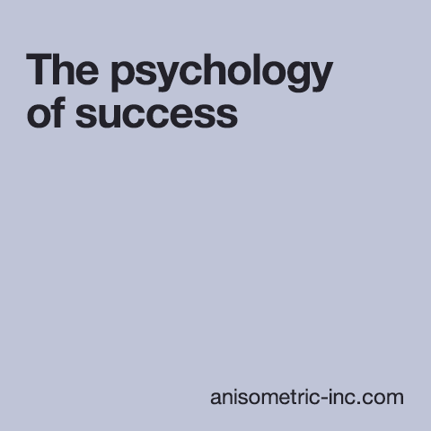 Psychology_of_success_thumb