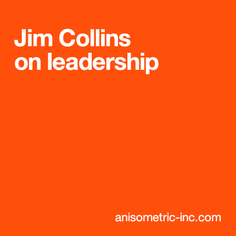 Jim_Collins_leadership_thumb