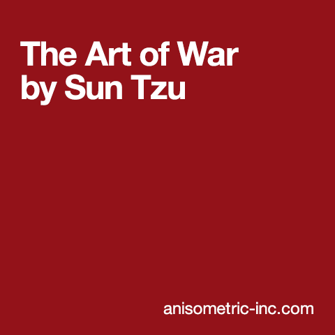 The_Art_Of_War_thumb