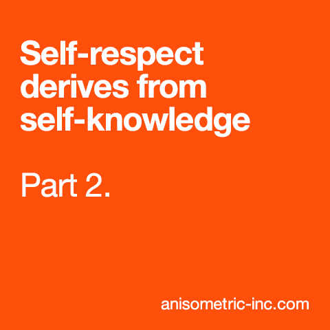 Self_Knowledge_1_thumb